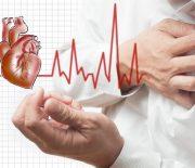 Nguyên nhân nào gây bệnh tim mạch ở người già?