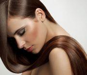 Bí quyết nào chữa rụng tóc hiệu quả?