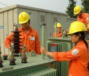 Thúc đẩy đảm bảo an toàn vệ sinh lao động để phòng ngừa tai nạn lao động và bệnh nghề nghiệp