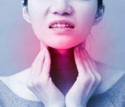 Ung thư vòm họng- nguyên nhân, triệu chứng và cách phòng bệnh