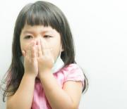 Nguyên nhân và cách phòng ngừa bệnh nhiễm khuẩn hô hấp trên ở trẻ