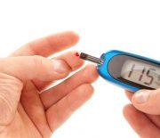 Hiểu rõ nguyên nhân, triệu chứng của bệnh tiểu đường tuýp 1