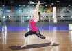 Một số bài tập yoga đơn giản cho người mới bắt đầu