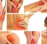 Bệnh viêm khớp là gì? nguyên nhân và triệu chứng bệnh