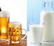 Điểm danh 3 cách làm trắng da bằng bia vừa an toàn vừa hiệu quả