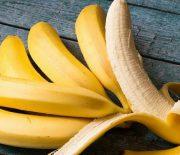10 công thức làm trắng da từ tự nhiên siêu tiết kiệm