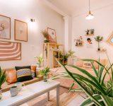 Những thay đổi xu hướng thiết kế nhà ở hiện nay dưới tác động của thời đại