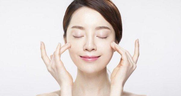 Làm trắng da mặt nhanh chóng bằng nguyên liệu tự nhiên tại nhà
