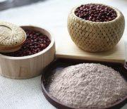 4 cách làm da trắng sáng bằng bột đậu đỏ siêu hiệu quả