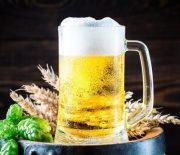 4 Cách làm đẹp bằng bia tại nhà giúp da trắng sáng