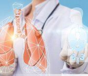 Phòng bệnh đường hô hấp mùa lạnh