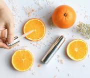 Bật mí 5 mẹo làm đẹp từ vitamin c giúp da trắng sáng