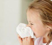 Bệnh cúm mùa: Nguyên nhân, dấu hiệu và cách điều trị hiệu quả