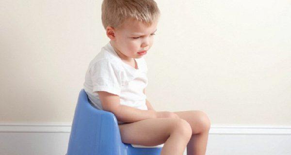 Bệnh tiêu chảy ở trẻ: Nguyên nhân, triệu chứng và cách điều trị