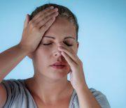 Bệnh viêm xoang: Nguyên nhân, triệu chứng và cách chữa trị
