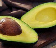5 Thực phẩm gây hại cho thận