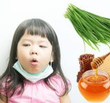 Hướng dẫn cách trị sổ mũi cho trẻ sơ sinh an toàn và hiệu quả