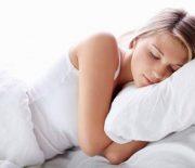 7 mẹo chữa ngủ ngáy đơn giản mà hiệu quả tại nhà